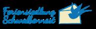 Feriensiedlung Schwalbennest Logo