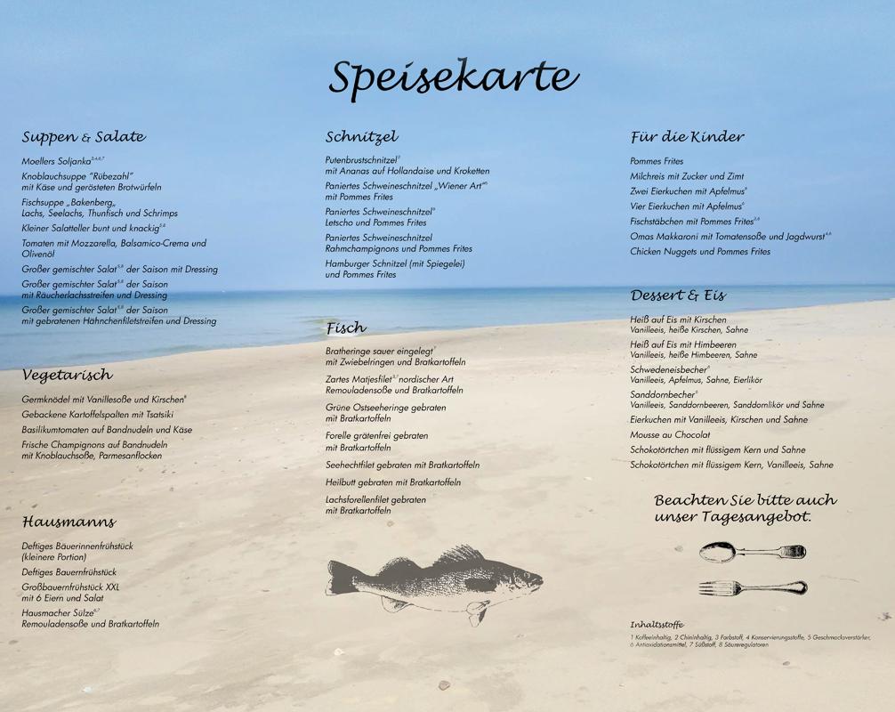 Bild-Gaststätte-Schwalbennest-Rügen-Speisekarte